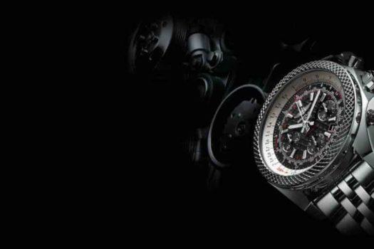 Orologi Breitling: la storia, i modelli, le collezioni e il prezzo