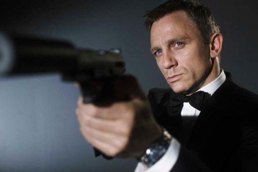 Omega 007: i modelli che hanno contraddistinto la storia di James Bond