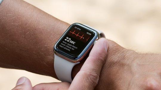 miglior smartwatch recensione