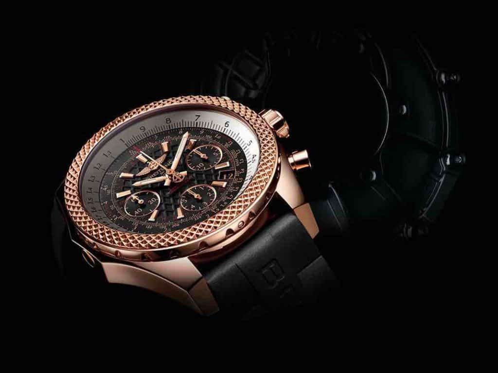 orologio-breitling-bentley-06-in-oro-rosa