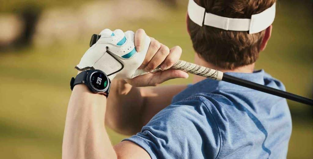 Orologio Samsung Gear 3