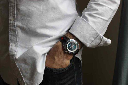 I migliori orologi Hamilton: la classifica delle collezioni senza tempo