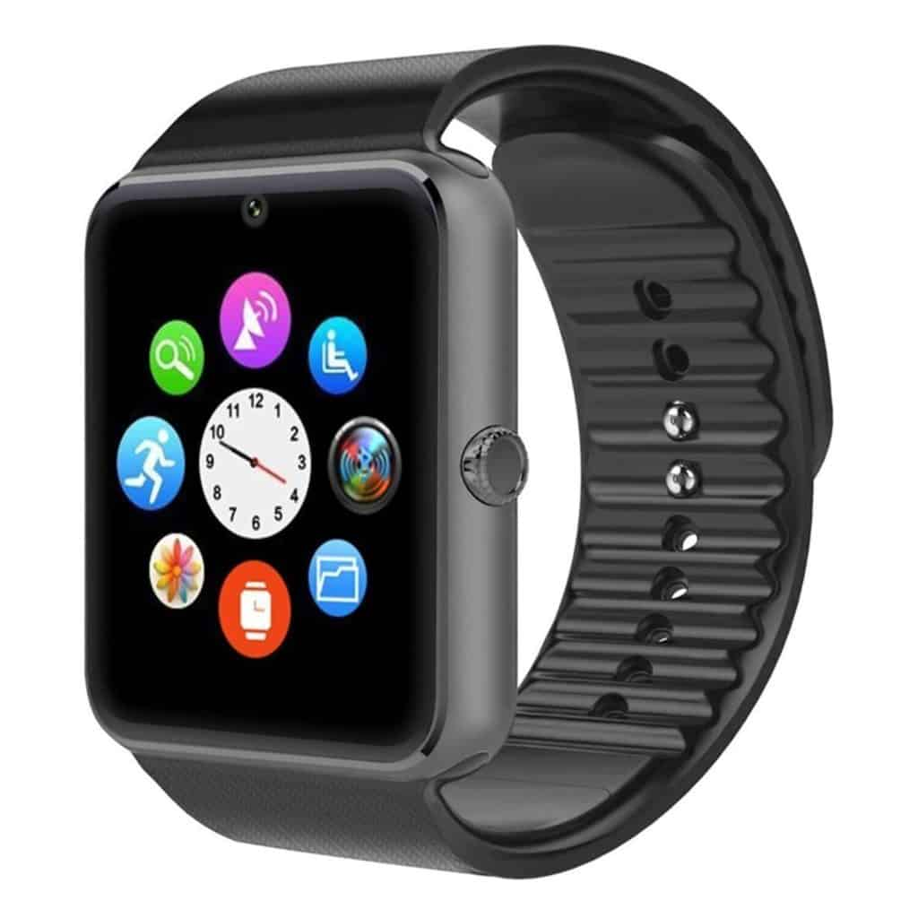 smartwatch cinese LaTEC Smartwatch
