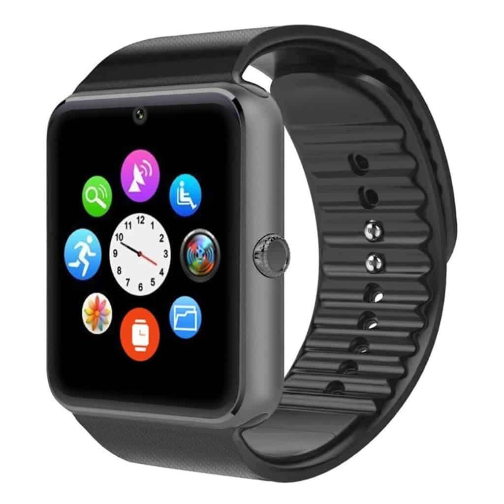 smartwatch cinese LaTEC Smartwatch