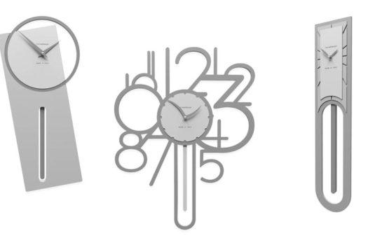 Orologi a pendolo: informazioni, prezzi e curiosità