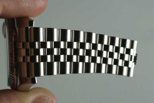 Cinturini orologi: i migliori modelli e quale scegliere