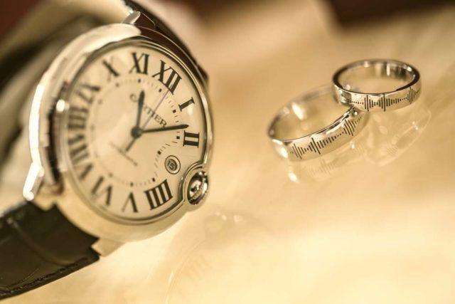 i migliori orologi da regalare a San Valentino