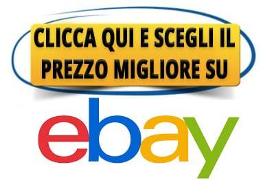 banner miglior prezzo ebay