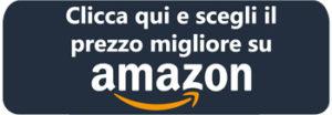 banner miglior prezzo amazon