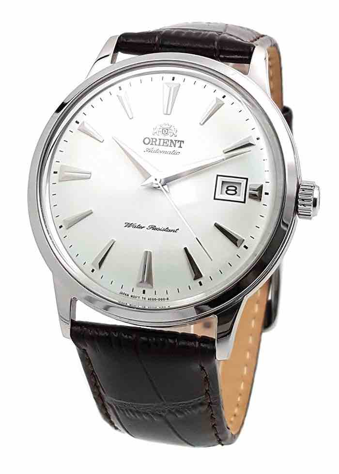 Orient Bambino Version 4 FAC00005W