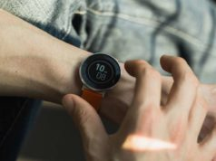 Recensione Smartwatch Huawei Fit