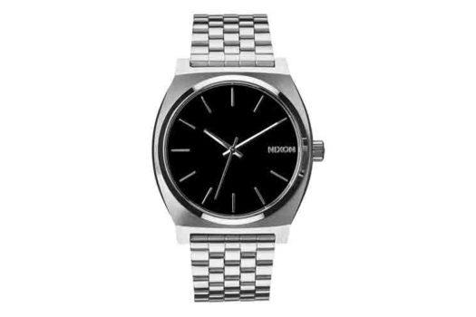 Nixon Time Teller: i modelli più interessanti della collezione