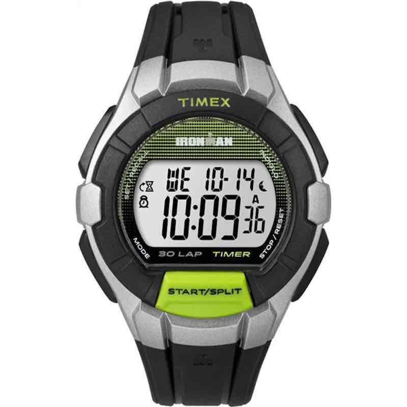 TW5K95800 - Timex Ironman 30