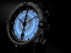 Tecnologia Timex Indiglo per l'illuminazione notturna