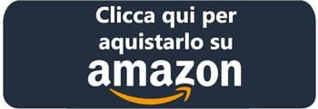 banner clicca qui oer acquistarlo su amazon