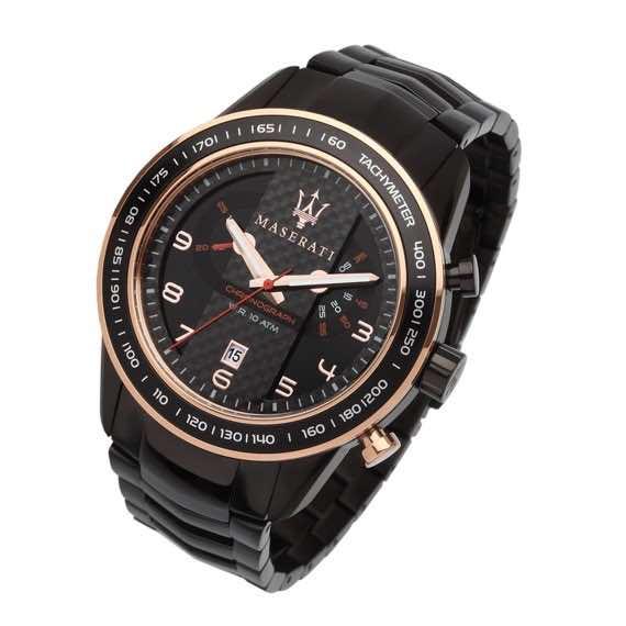 Maserati Ref 920005485