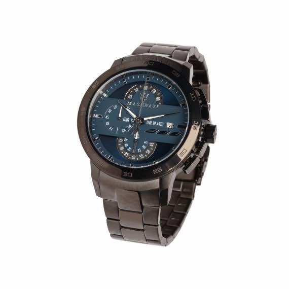orologio invicta con referenza 920009670