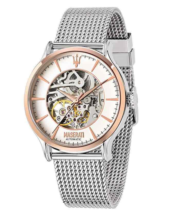 orologio invicta con referenza 920010033