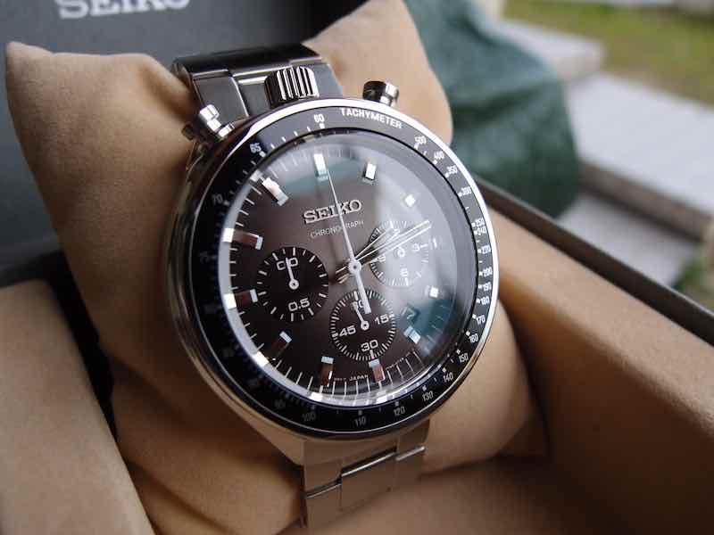 orologio vintage seiko bullhead sceb009