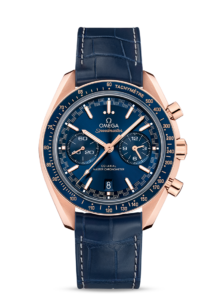 Omega Racing Master Chronometer