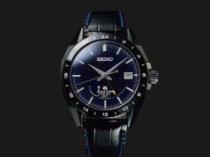 recensione dell'orologio Grand Seiko SBGE039