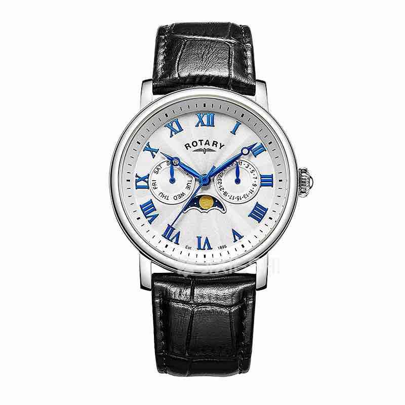 rotary orologi