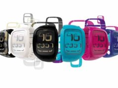 Recensioni orologi Swatch Touch