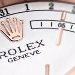 Novità Rolex – Baselworld 2017