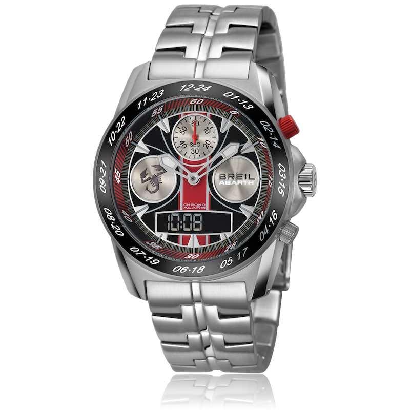 orologi Breil Abarth TW1365