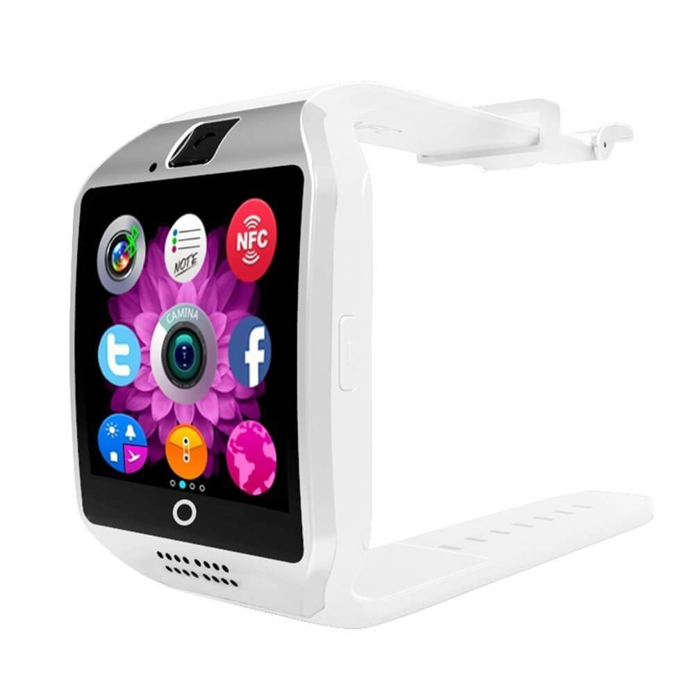 smartwatch Fotowelt Q18WE