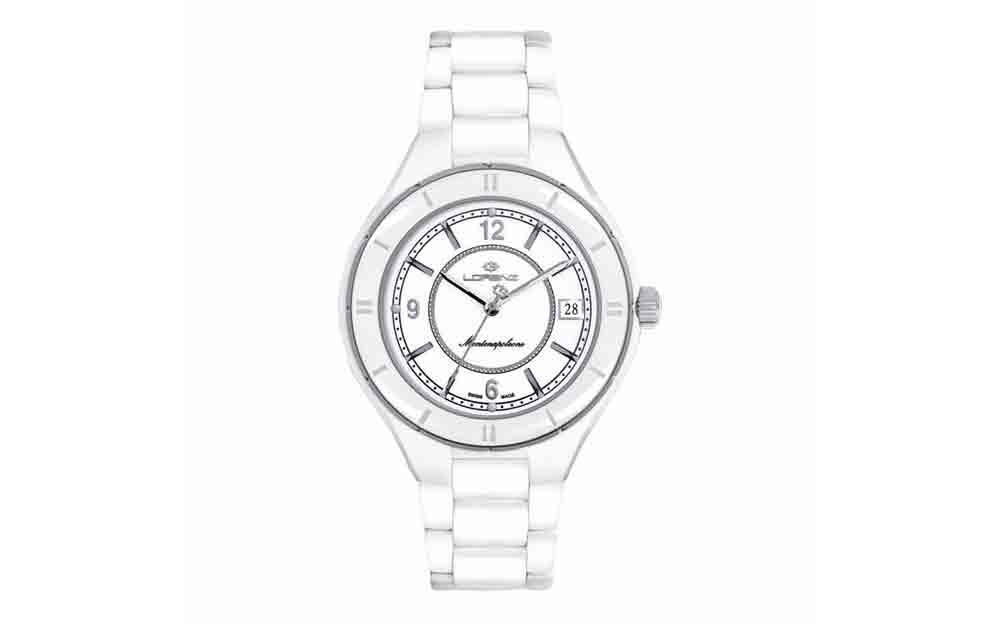 Recensione dell'orologio Lorenz Montenapoleone
