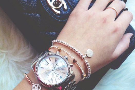 Orologio da donna Michael Kors MK5555