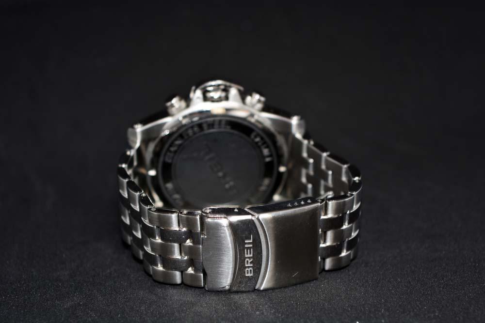 cinturino Breil TW1143
