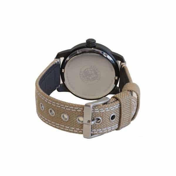 cassa e cinturino Urban BM8476-23E Citizen