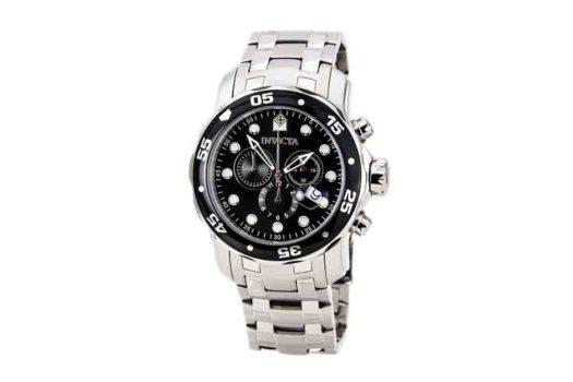 Invicta 0069: il modello, le caratteristiche e il prezzo dell'orologio