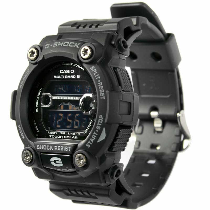 prezzo dell'orologio Casio G-Shock GW-7900B-1ER