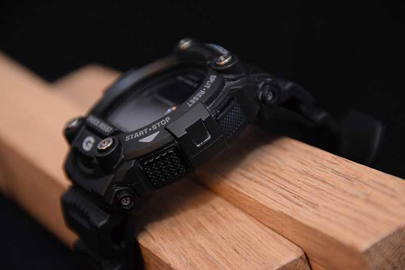 cassa del Casio G-Shock GW-7900B-1ER