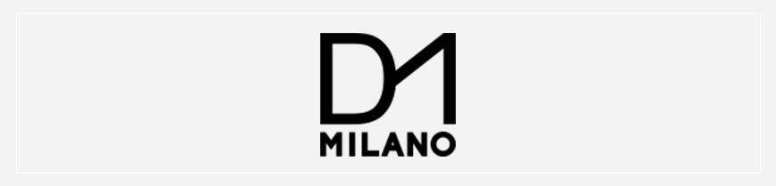 Orologi D1 Milano