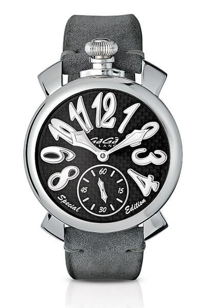 Orologio Gaga MANUALE 48MM SPECIAL EDITION