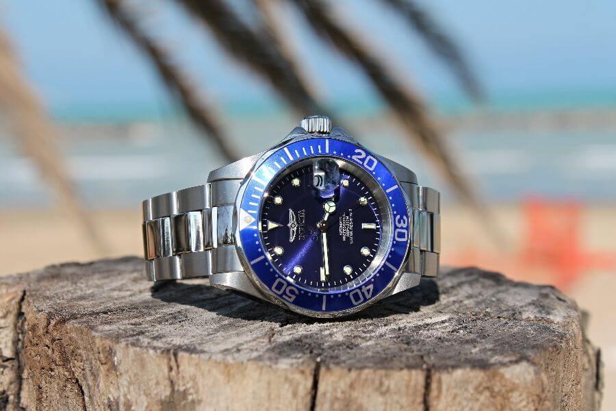 Orologio da sub Invicta Pro Diver 9094