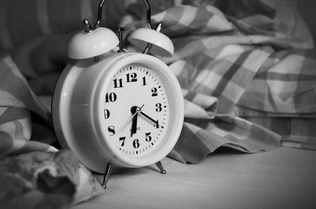 significato sognare orologi