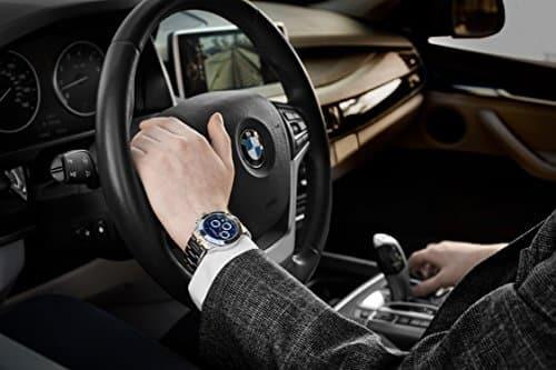 orologio da uomo Stuhrling EU665B.02DE