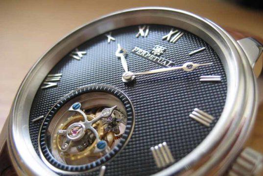 orologi cinesi da polso