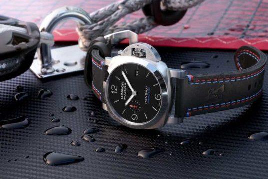 orologi blog