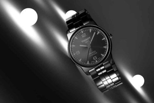 Tissot Pr 100: i modelli della collezione e dove acquistarli