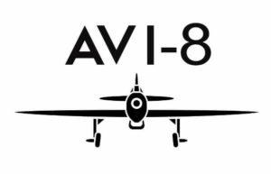 Orologi AVI-8