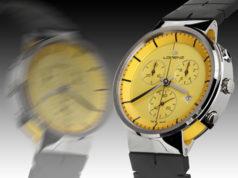 Orologi Lorenz Neos