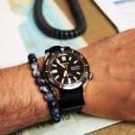 Recensione Seiko 5 Diver's SKZ330