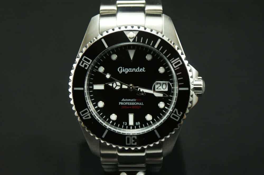 nuovo di zecca 032db bb63d Orologi simili Rolex - Quali sono i migliori ad un prezzo ...