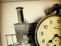 orologi da tasca Perseo